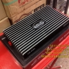 เพาเวอร์แอมป์รถยนต์ คลาสดี 2500W (rms) ยี้ห้อ CARMAX AUDIO รุ่น 888D