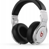 Beats Pro Black 2014 (Beats Version)