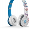 Beats soloHD Artist Series-Futura