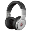 Beats Pro (Black)(Monster Version)