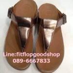 รองเท้า Fitflob New 2014  NO.FF1024