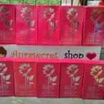 Rose Paradise Plant Placenta โรส พาราไดซ์ กลูต้ารกพืช ราคาถูก ขายส่ง ของแท้