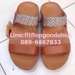 รองเท้า Fitflob New 2014  NO.FF1025