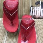 รองเท้า Fitflob New 2014 NO.FF1270