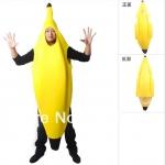 ชุดกล้วยหอมสำหรับผู้ใหญ่