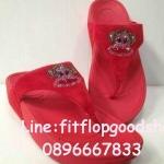 รองเท้า Fitflob New 2014 No.FF911