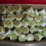 Beloft Mask Greentree 50 g. บีลอฟท์ มาส์ค กรีนทรี ราคาถูก ขายส่ง ของแท้
