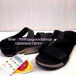รองเท้า Fitflob New 2014 NO.FF1175