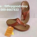 รองเท้า Fitflob New 2014 NO.FF1069