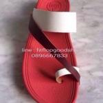 รองเท้า Fitflob New 2014 NO.FF1239