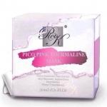 Pico OK Pico Pink