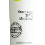 Juice Beauty Green Apple SPF 15 Moisturizer 15 mL