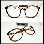 กรอบแว่นตา lenmixx 24