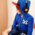 M011723_Jacket มีฮู้ดสีน้ำเงิน