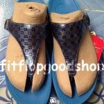 รองเท้า Fitflob New 2013 No.FF575