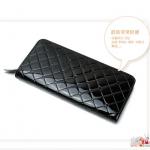 กระเป๋าสตางค์ผู้หญิง HOW R U-0100