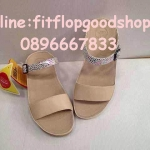รองเท้า Fitflob New 2014 No.FF780