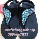 รองเท้า Fitflob New 2014 No.FF765
