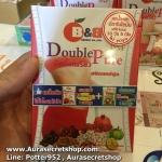 DNF Double Pure ดีเอ็นเอฟ ดับเบิ้ลเพียว กล่องแดง ราคาถูก ขายส่ง ของแท้