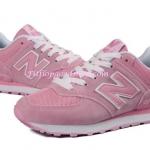 รองเท้า New Bablance  No.NB012