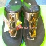 รองเท้า Fitflob New 2014 No.FF956