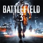 Battlefield 3  มีจำนวนจำกัด