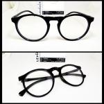 กรอบแว่นตา lenmixx 30