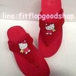 รองเท้า Fitflob New 2013 No.FF629