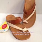 รองเท้า Fitflob New 2014 NO.FF1184