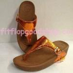 รองเท้า Fitflob New No.FF505