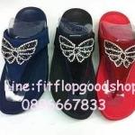 รองเท้า Fitflob New 2014 No.FF660