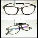 กรอบแว่นตา TR90 14