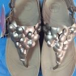 รองเท้าโปรโมชั่น ไซส์ 39 No.03