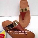 รองเท้า Fitflob New 2014 NO.FF1189