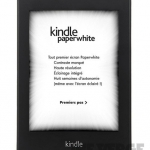 All-New-Kindle Paperwhite