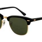 RB3016 W0365   Ray-Ban CLUBMASTER