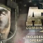 ARMA II: Combined Operations เล่น DayZ