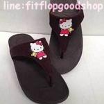 รองเท้า Fitflob New 2013  No.FF626
