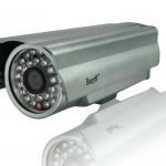 IP Camera Easyn H3-105V กล้องวงจรปิดไร้สาย