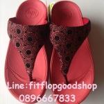 รองเท้า Fitflob New 2013 No.FF543