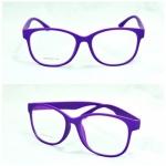 กรอบแว่นตา LENMiXX PuPu WAY