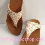 รองเท้า Fitflob New No.FF509