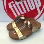 รองเท้า fitflop พร้อมส่ง ไซส์ 36-40