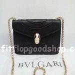 กระเป๋าแบรนด์เนม Bvlgari  No.BV002
