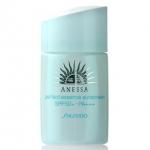 Anessa Perfect Essence Sunscreen A+ SPF 50+ PA++++