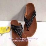 รองเท้า Fitflob New 2014 NO.FF1347