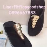 รองเท้า Fitflob New 2014 No.FF682