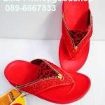 รองเท้า Fitflob New 2014 NO.FF1064