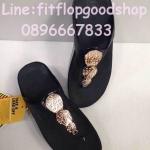 รองเท้า Fitflob New 2014 No.FF850