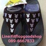 รองเท้า Fitflob New 2014  NO.FF1031